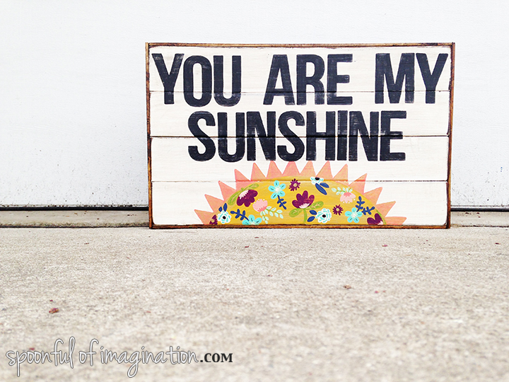 you_are_my_sunshine_sign