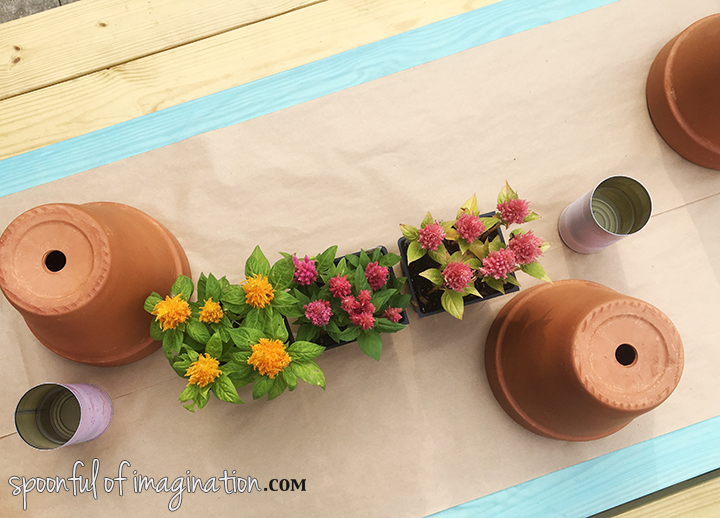 paintitng_flower_pots