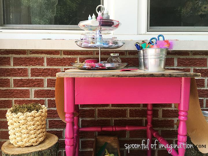 pink_desk