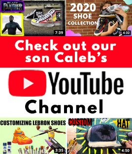 Caleb-YouTube280