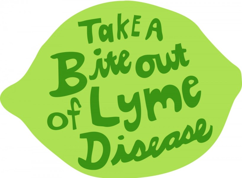 Nutritional Supplements Lyme Disease