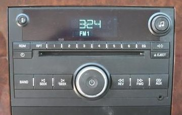 GM Radio basic?resize\\\=360%2C228 2006 sprinter radio wiring diagram gandul 45 77 79 119 2006 sprinter radio wiring diagram at soozxer.org