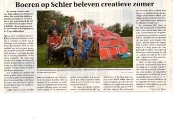 schiermonnikoog-kunstroute-pers