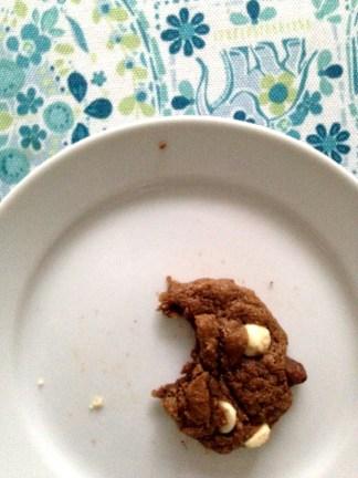 3choc.cookies2
