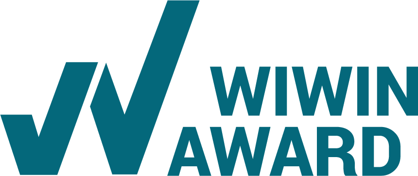 WIWIN Award 2019 Spoontainable