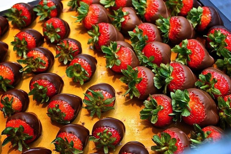 Godiva-Strawberries-3-1-1024x682