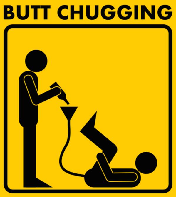 Image result for butt chugging pinterest
