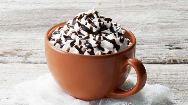 Image Result For Calories In One Cup Of Coffee With Cream And Sugar