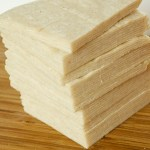 Cinnamon Golden Milk