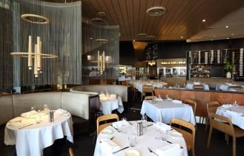 Lion_restaurant-interior