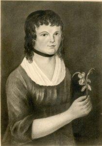 Anna_Catharina Van_Pelt (1778-1872)