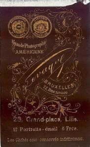 Levaque1880