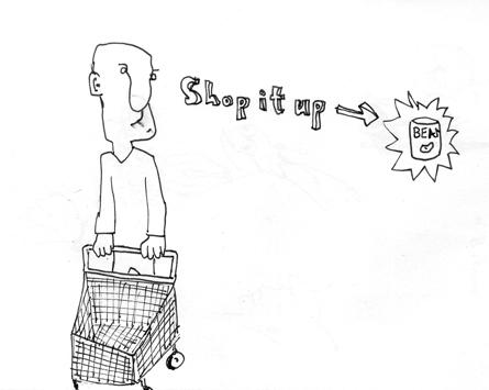 shopitupS