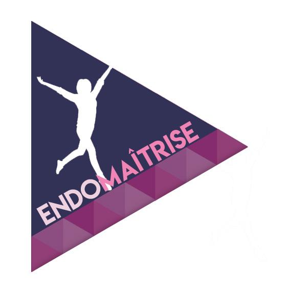 Programme Endomaitrise Lyon