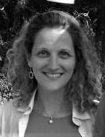 Charlotte REOCREUX - Activité Physique Adaptée SPORACTIO Lyon
