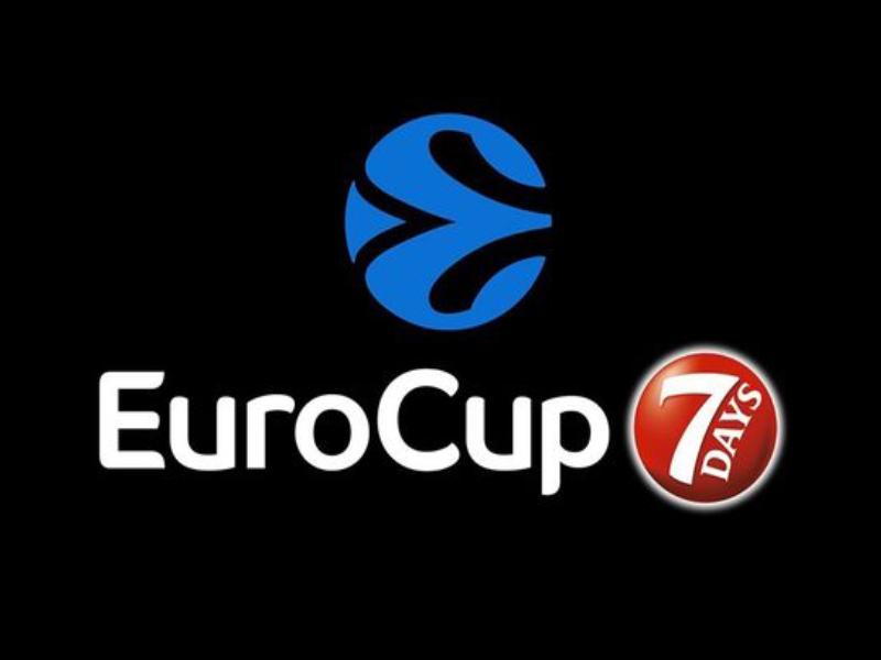 EuroCup 9. Hafta maçlarında bugün Galatasaray parkede! EuroCup 9. Hafta maç sonuçları, günün maç programı ve bahis tahminleri yazımızda.