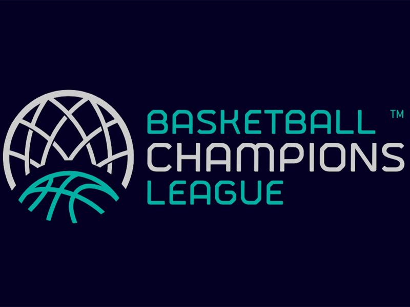 şiktaş, Bandırma ve Telekom, parkeye çıkıyor. FIBA Şampiyonlar Ligi 9. Hafta dün gecenin sonuçları, Çarşamba maç programı ve bahis tahminleri, Youwin...