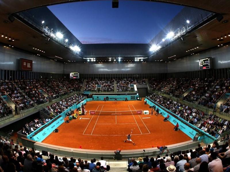 Davis Cup 2019 ATP bahis analizi. Tenis turnuvasının temelleri 119 yıl önceye dayanıyor. Turnuvaya dair bilgilerin devamı yazımızda sizleri bekliyor.