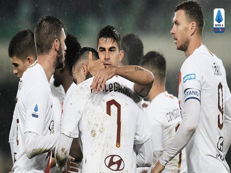 İtalya Serie A 15. Hafta maç programı, İtalya Serie A haberleri. İtalya Serie A 15. hafta bahis tüyoları, maçların detaylı bahis analizi Youwin giriş