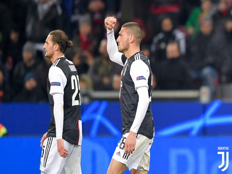 İtalya Serie A 16. hafta maç programı, İtalya Serie A haberleri. İtalya Serie A 16. hafta bahis tüyoları, maçların detaylı bahis analizi Youwin giriş