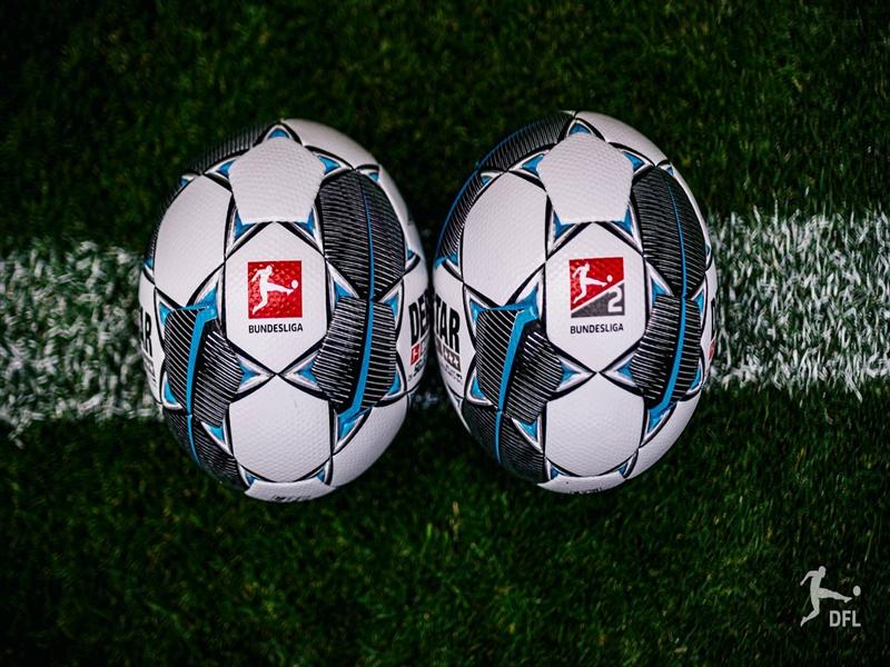 Almanya Bundesliga 15. hafta maç programı, Bundesliga haberleri. Bundesliga 15. hafta bahis tüyoları, maçların detaylı bahis analizi Youwin giriş