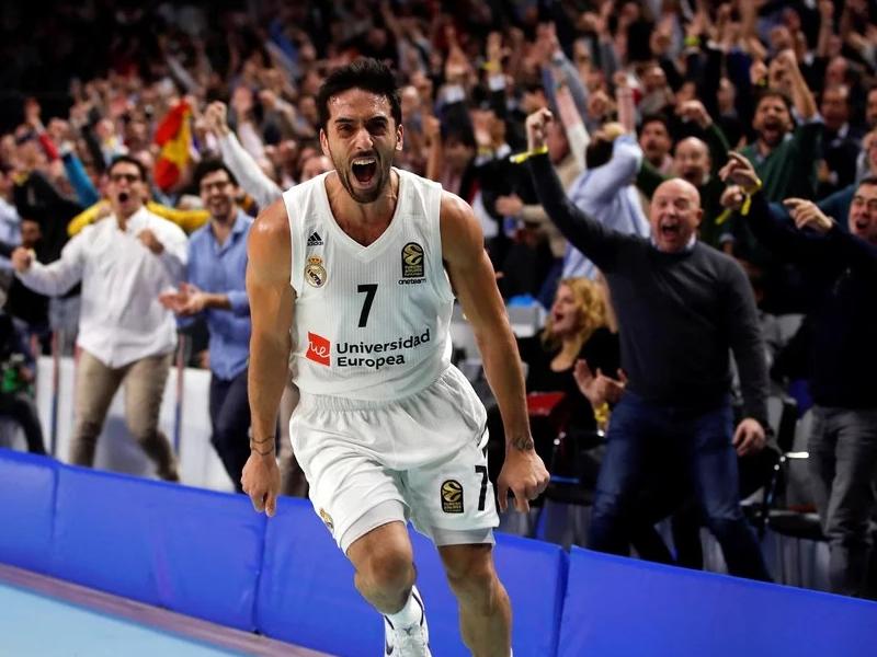 Euroleague 14. Hafta, Salı ve Çarşamba maç programı, analiz ve bahis tahminleri. Euroleague puan durumu, maç detayları, basketbol bahis, Youwin giriş ....