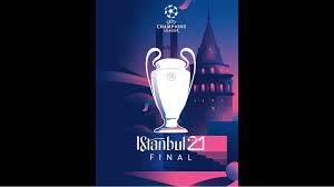 Şampiyonlar Ligi İstanbul