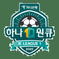 Bu görsel boş bir alt niteliğe sahip; dosya adı 200px-2020_K_League_1.png
