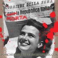 Delegittimazione dell'ordinamento giuridico italiano