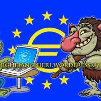 Troll europei: arrivano gli eurodisinformatori