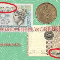 Auriti, il valore indotto e la proprietà della moneta