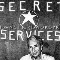 Aldo Moro, Signoraggio Bancario e le strane coincidenze