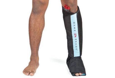half-leg-boot-wrap (1)