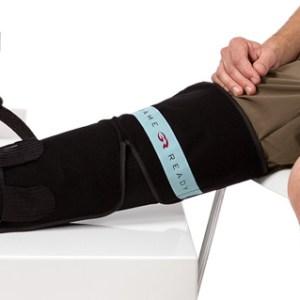 gr-below-the-knee-amputee-wrap