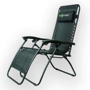 RP-Product_zero-gravity-lounge-chair-w-rp-headrest (1)