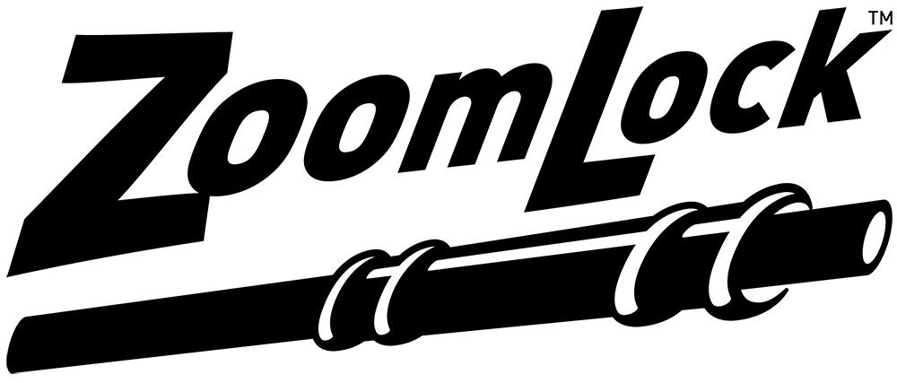 """ZoomLock"""""""