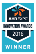 AHR-INNOVATION-AWARDS_WINNER