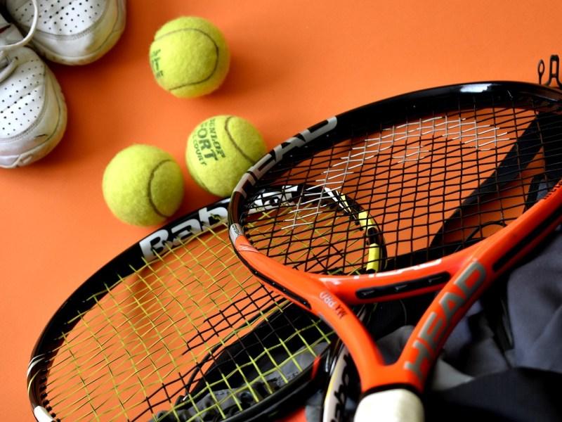 Tenisin Tarihi Ve Gelişim Süreci