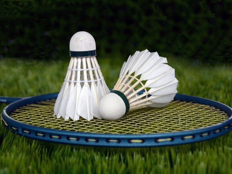 Badminton Nedir? Nasıl oynanır? Kuralları ve saha ölçüleri nasıldır?