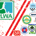 Nickname Wars: Evergreen Premier League – EPLWA (Opening Round)