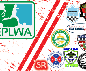 Nickname Wars: Evergreen Premier League – EPLWA (Semis and Final)