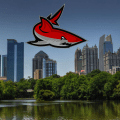 Atlanta Sharks – Better Know A Team