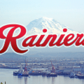 Tacoma Rainiers – Better Know A Team