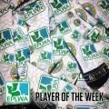 EPLWA To Award Players Of The Week With Socks Like It's Christmas