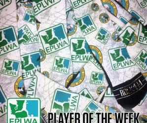 EPLWA To Award Players Of The Week With Socks Like It's Christmas