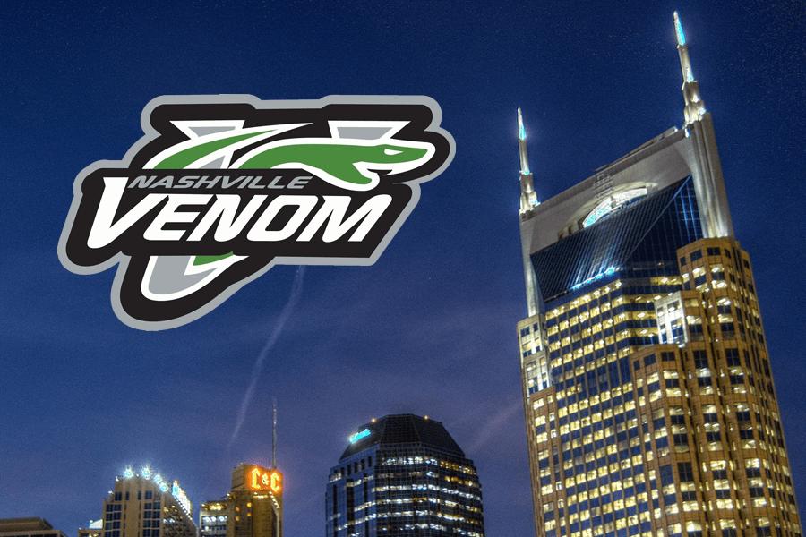Nashville Venom