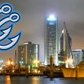 Corpus Christi Hooks – Better Know A Team