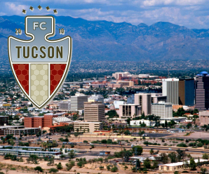 FC Tucson – Better Know A Team