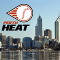 Perth Heat – Better Know A Team
