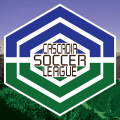 Cascadia Soccer League Opening Day Recap